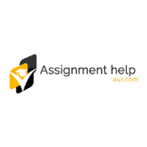 Education In Sydney - Assignment Help Australia