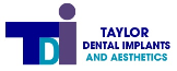 Dentists In Robina - Taylor Dental Implants & Aesthetics