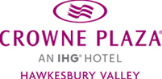 Hotels In Windsor - Crowne Plaza