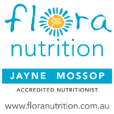Health & Medical In Thorneside - Flora Nutrition