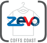 Clothing Retailers In Coffs Harbour - Zevo Global