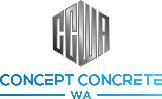 Construction Services In Perth - Concept Concrete WA
