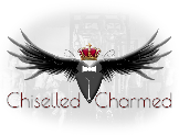 Adult Products In Newcastle - Chiselled & Charmed