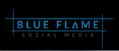 Marketing & Advertising In Mango Hill - Blue Flame Social Media