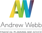 Financial Services In Wollongong - Andrew Webb Financial Planning & Advice Pty Ltd