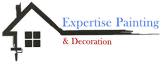 Painters In Wentworthville - Expertise Painting & Decoration