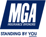 MGA Insurance Brokers - Customer Reviews And Business Contact Details