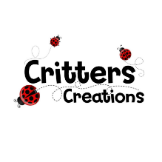 Clothing Retailers In Onkaparinga Hills (Adelaide) - Critters Creations
