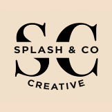 Web Designers & Developers In Bulimba - Splash & Co Creative