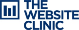 Marketing & Advertising In Hobart - The Website Clinic