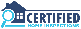Pest Control In Edens Landing - Certified home services