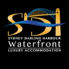 Hotels In Sydney - Sydney Darling Harbour Waterfront