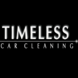 Car Washers In Northgate - Timeless Car Cleaning