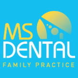 Dentists In Cardiff - MS Dental - Emergency & Family Dental Practice Newcastle