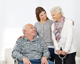 Health & Medical In Vermont - Vermont Aged Care