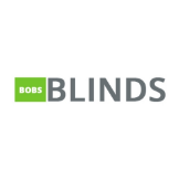 Home Services In Berwick - Bobs - Blinds Berwick