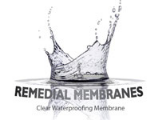 Other In Bonville - Remedial Membranes