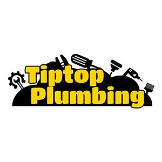 Plumbing In Melbourne - Hot Water Systems Melbourne