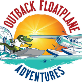 Tourist Attractions In Darwin City - Outback Floatplane Adventures