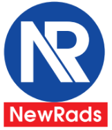 Vehicle Radiators In Smeaton Grange - NewRads Narellan
