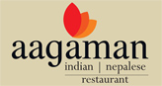Restaurants In Port Melbourne - Aagaman Indian Nepalese Restaurant