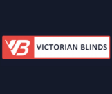 Victorian - Blinds Cranbourne - Customer Reviews And Business Contact Details