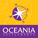Oceania Settlements - Customer Reviews And Business Contact Details
