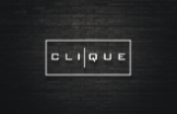 Marketing & Advertising In Haymarket - CliqueGroup| Influencer Marketing