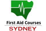 First Aid Course Sydney - Customer Reviews And Business Contact Details