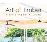 Art of Timber - Customer Reviews And Business Contact Details