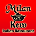 Restaurants In Kew - Milan at Kew