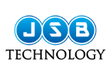 IT Services In Perth - JSB Technology