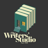 Adult Education In Bronte - The Writers' Studio
