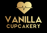 Vanilla Cupcakery - Customer Reviews And Business Contact Details