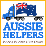 Aussie Helpers LTD - Customer Reviews And Business Contact Details