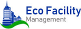 Cleaning Services In Berwick - Ecofacility