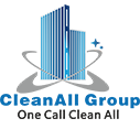 Cleaning Services In West Ryde - CleanAll Group