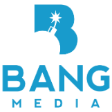 Video Production In Manoora - Bang Media