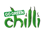 Promotional Products In South Melbourne - Chilli Go Green