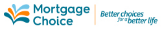 Mortgage Brokers In Liverpool - Mortgage Choice in Liverpool