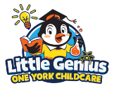 Child Care & Day Care Centres In Sydney - One York Childcare by Little Genius Academy