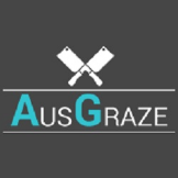 AusGraze Exports Pty Ltd  - Customer Reviews And Business Contact Details