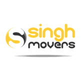 Removalists In Mount Waverley - Furniture movers Melbourne