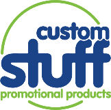 Promotional Products In Blaxland - Custom Stuff Promotional Products