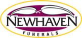 Funeral Services & Cemeteries In Stapylton - Newhaven Funerals