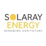 Solar Power &  Panels In Glendenning - Solaray Energy - Solar Power Installer Sydney