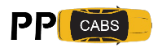 Taxis In Lalor - PPCabs Taxi Service