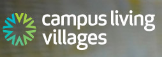 Western Sydney University Village Bankstown - Local Business Directory Listing