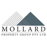Mollard Property Group Pty Ltd. - Local Business Directory Listing