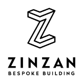 Zinzan Group Pty Ltd - Local Business Directory Listing